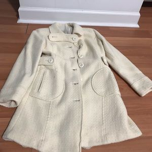 American Rag Woman's Jacket